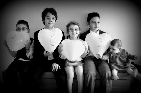 En famille 2012 122